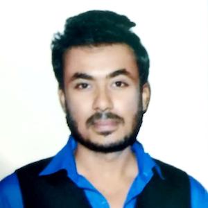 Abhinav K