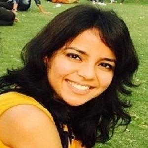 Aishwarya A