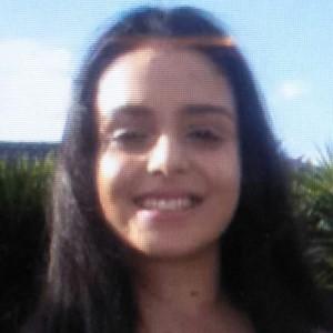 Bhavi N