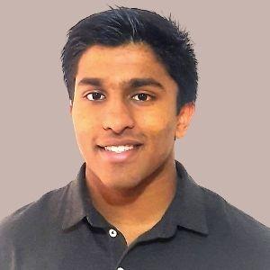 Dhashan N