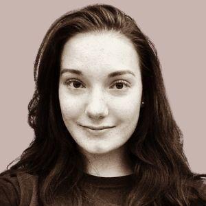 Elise H