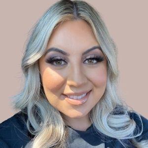 Elleni C