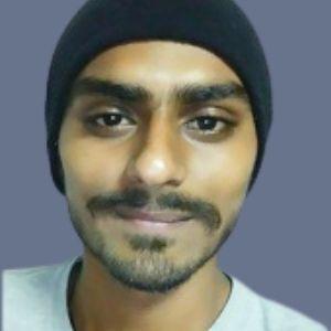 Harshkumar G