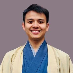 Jia Yao T