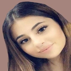 Lara A