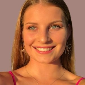 Letitia H