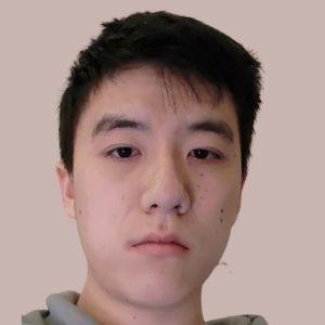 Liyang Y