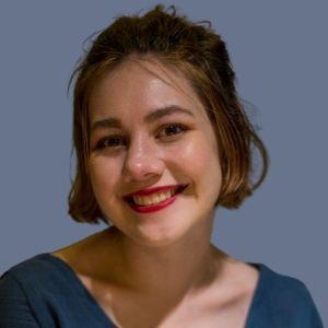 Madelaine D