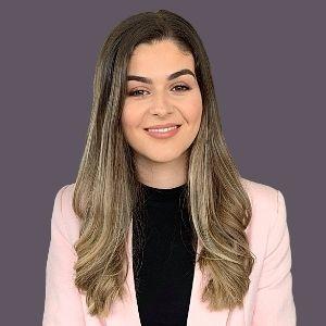 Marijana M