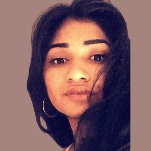 Meena P