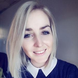 Megan S