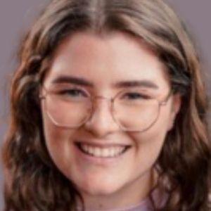 Megan W