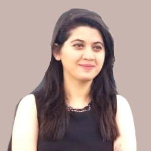 Neha K
