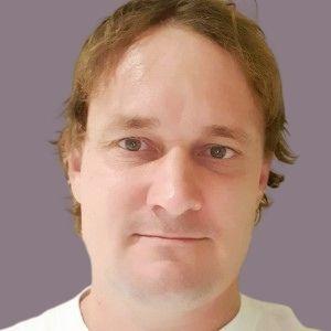 Peter D