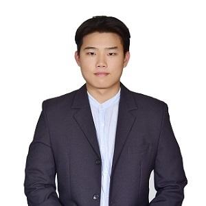 Sehyeong L
