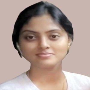 Shivanshi B