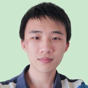 Shuyu W