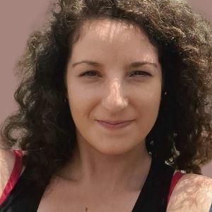 Simone L