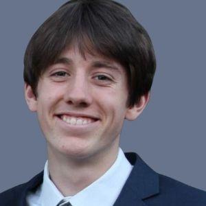 Tristan M