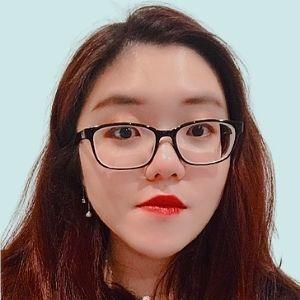 Xuezhu Y